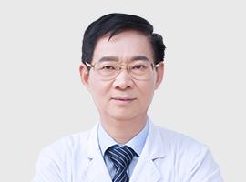 南京耳鼻喉专科医院医生洪锦科