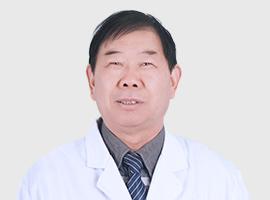 南京耳鼻喉专科医院医生贺良友
