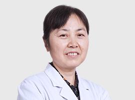 南京耳鼻喉专科医院医生刘翼
