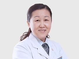 南京耳鼻喉专科医院医生拾景焱