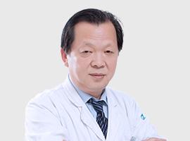 南京耳鼻喉专科医院医生王其峰