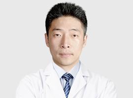 南京耳鼻喉专科医院医生郑明祥