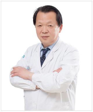 王其峰 咽喉科副主任