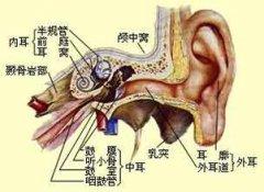 外耳道炎的危害