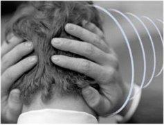 南京医院怎样治耳鸣耳聋?怎么治疗安全