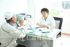 在南京医院治疗眩晕要花多少钱