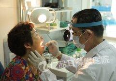 南京哪家医院看喉咙比较好