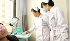 南京哪个医院耳科好 医院怎么样