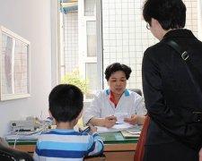 小孩扁桃体化脓怎么治快