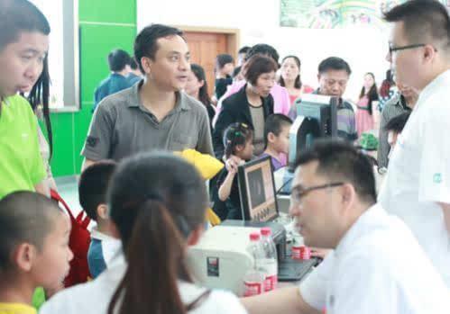 南京仁品耳鼻喉医院