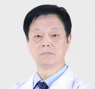 朱建明/副主任医师