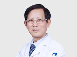 南京耳鼻喉专科医院医生蒋立新