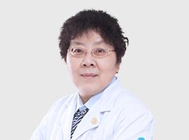 南京耳鼻喉专科医院医生王苏英