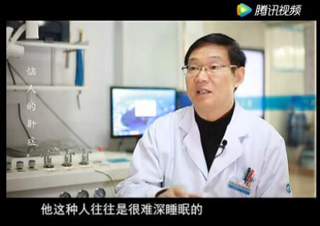 南京哪家医院看鼾症好 睡觉打鼾能致命!