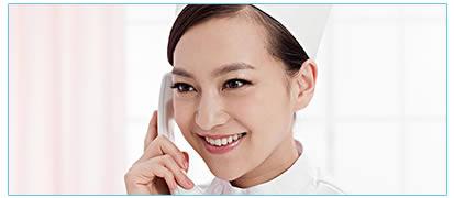 南京耳鼻喉专科医院网上预约挂号流程