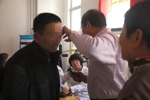 外耳道炎手术费用多少 术后怎么护理