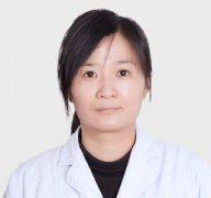 [手术医生] 王飞 / 主治医师