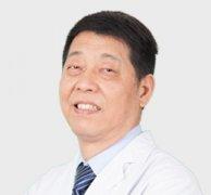彭玉成/副主任医师
