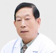 徐其昌/主任医师